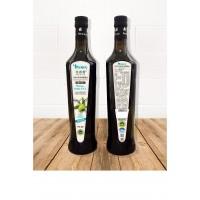 米諾斯MINOS®特級冷壓初榨橄欖油-750ML-買11送1