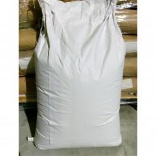 有機熟白藜麥粒-25KG裝