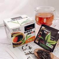 有機英式錫蘭紅茶-買5送1