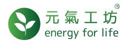 元氣工坊生機事業有限公司 © Nature Organic Co., Ltd. since 1995